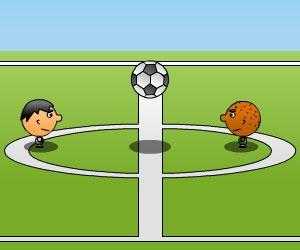 1e1 Maç