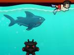 Kızgın Köpekbalığı