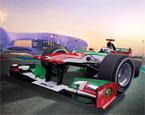 Süper Formula 1