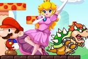 Süper Mario Büyük Macera