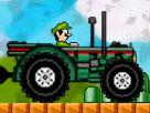 Traktörcü Mario